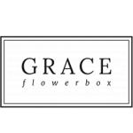 grace flowerbox die h hle der l wen. Black Bedroom Furniture Sets. Home Design Ideas