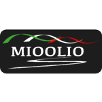 Mioolio